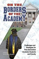 On the Borders of the Academy:...