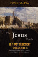 The Jesus Tomb: Is It Fact or ...