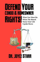Defend Your Condo & Homeowner R...