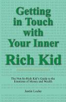 Getting in Touch with Your Inner Rich...
