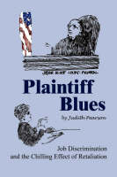 Plaintiff Blues