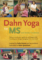 Dahn Yoga for MS and Similar...