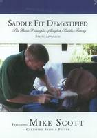 Saddle Fit Demystified: The Basic...