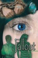 Fallout: Green Stone of Healing(R)...