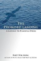 The Promised Landing: A Gateway to...