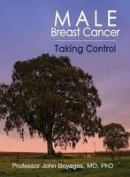 Male Breast Cancer: Taking Control