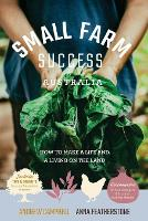 Small Farm Success Australia: How to...