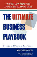 The Ultimate Business Playbook