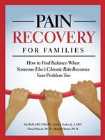 Pain Recovery for Families: How to...