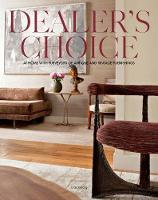 Dealer's Choice: At Home with...