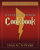 Unofficial Harry Potter Cookbook: ...