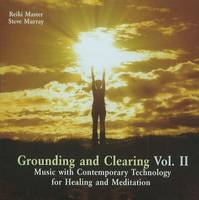 Grounding & Clearing: v. 2: Music ...