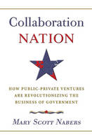 Collaboration Nation: How...