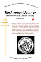 The Arrogant Journey: Hermeneutics ...