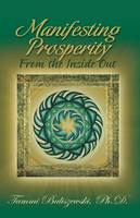 Manifesting Prosperity From the ...