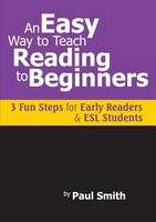 An Easy Way to Teach Reading to...