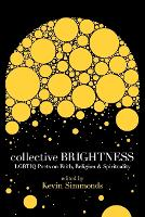 Collective Brightness: LGBTIQ Poets ...