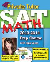 Private Tutor - Your Complete SAT ...