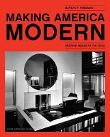 Making America Modern: Interior ...