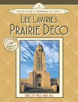 Lee Lawrie's Prairie Deco: History in...