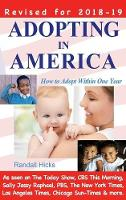 Adopting in America: How to Adopt...