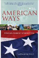 American Ways: A Cultural Guide to ...