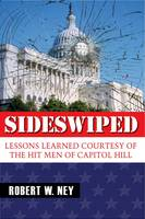 Sideswiped: Lessons Learned Courtesy...