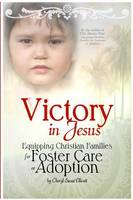 Victory in Jesus: Equipping Christian...