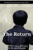 The Return: When Child Protective...