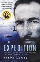 Dark Waters (The Expedition Trilogy,...