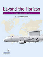 Beyond the Horizon: The History of...