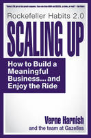 Scaling Up: How to Build a Meaningful...