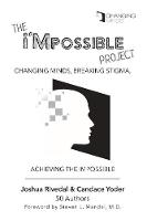 The I'mpossible Project: Changing...