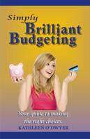 Simply Brilliant Budgeting