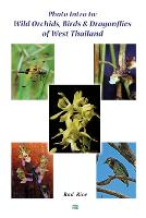 Photo Intro to: Wild Orchids, Birds &...