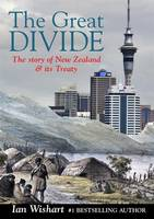 The Great Divide: The Story of New...