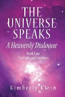 The Universe Speaks: A Heavenly...