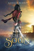 Secret of Souls