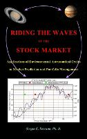 Riding the Waves of the Stock Market:...