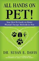 All Hands on Pet!: Your How-To Guide...
