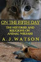 On the Fifth Day: The Histories and...