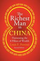 The Richest Man in China: Harnessing...