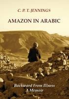 Amazon in Arabic: Backward from...