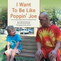 I Want to Be Like Poppin' Joe