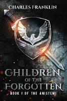Children of the Forgotten
