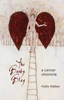 The Booby Blog : A Cancer Chronicle