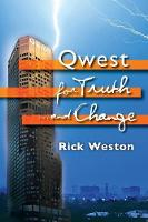 Qwest for Truth...and Change