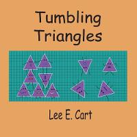 Tumbling Triangles
