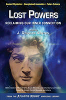 Lost Powers: Reclaiming Our Inner...