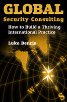 Global Security Consulting: How to...